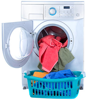 Long Beach dryer repair service