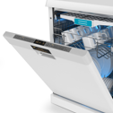 Dishwasher repair in Long Beach CA - (562) 203-0260