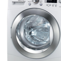 Dryer repair in Long Beach CA - (562) 203-0260
