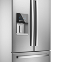 Refrigerator repair in Long Beach CA - (562) 203-0260