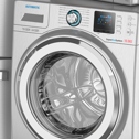 Washer repair in Long Beach CA - (562) 203-0260